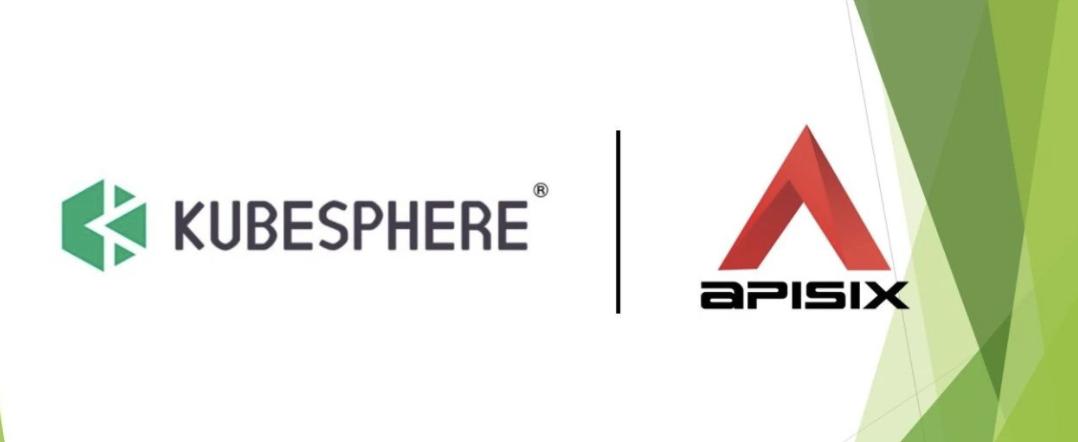 使用 Apache APISIX 作为 Kubernetes 的 Ingress Controller