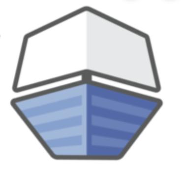 基于 Kubernetes 的 CI/CD 利器 — Prow 入门指南